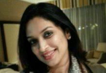 dr deepika shetty