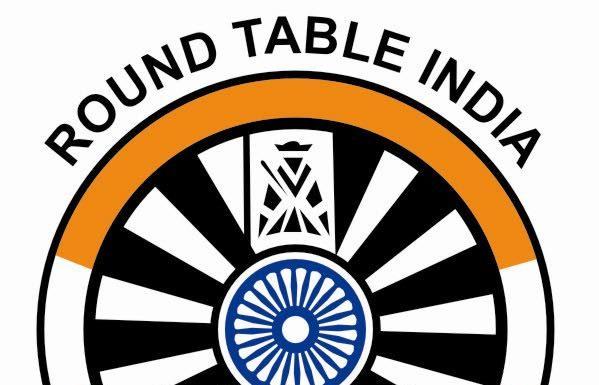 ROUND TABLE INDIA